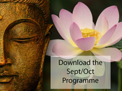 download-programme