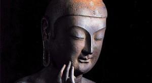 meditation-25