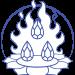 Still-learning-logo.png